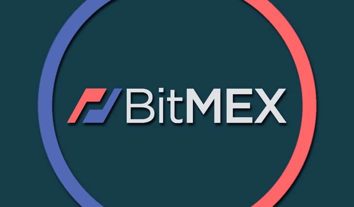 Bitmex Üyelik