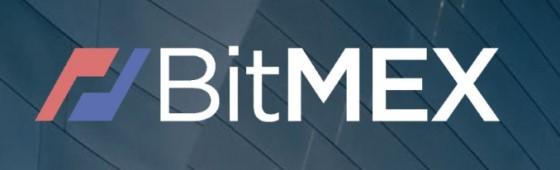 Bitmex üye olma