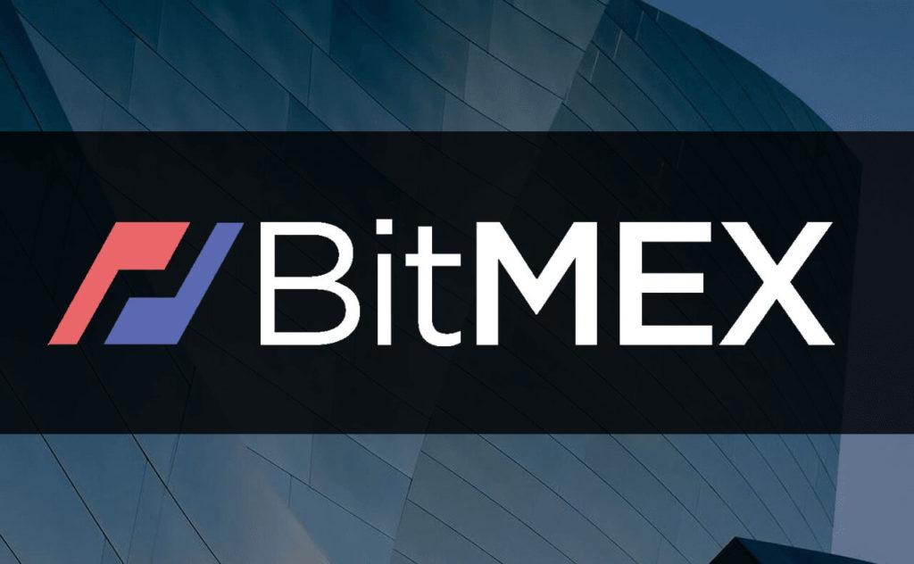 bitmex nedir nasıl kullanılır-