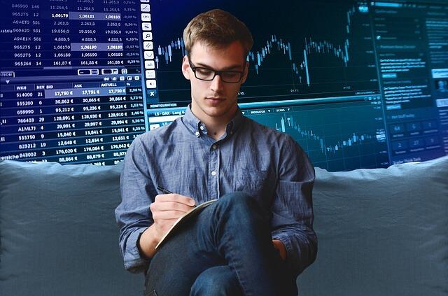 bitmex para gönderme ve para çekme işlemi1 (1)