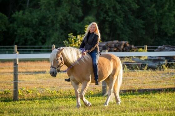 At Yetiştiriciliği Püf Noktaları