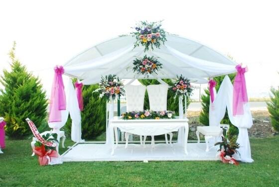 Düğün Organizasyon Şirketi