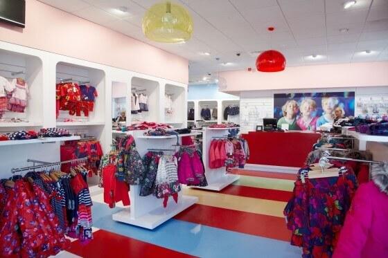 Bebek giyim mağazası açmak istiyorum diyenlere tavsiyeler