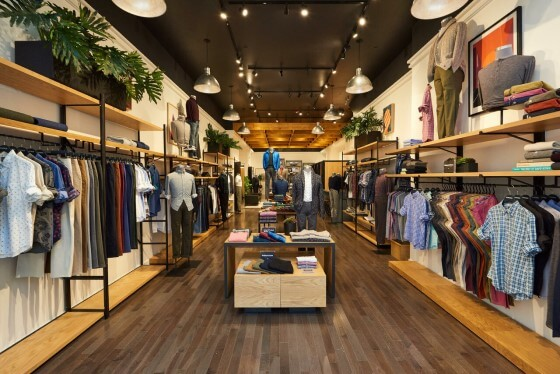 Büyük Beden Giyim Mağazası Açmak