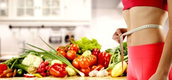 Diyet Market Açmak - Yeni İş Fikirleri