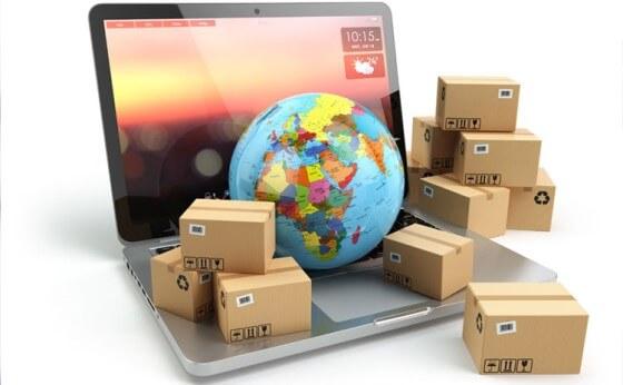 E-ihracat yapmak