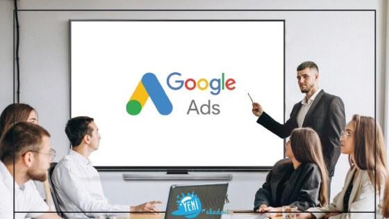 Google Adwords danışmanlığı