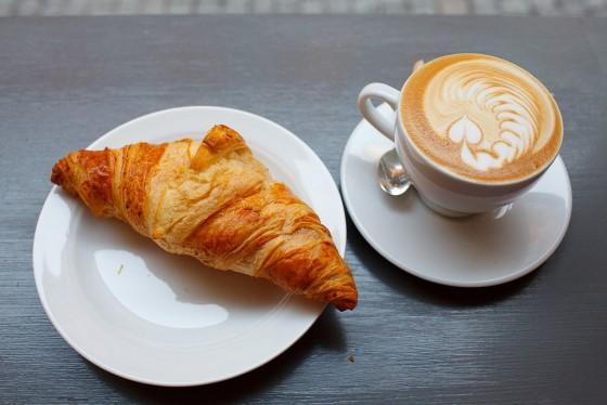 Kuruvasan Cafe Açmak