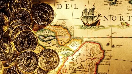 Tarihi Eser Paralar - Eski para değerleri