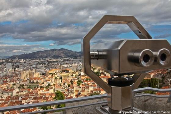 Teleskop Kiralama