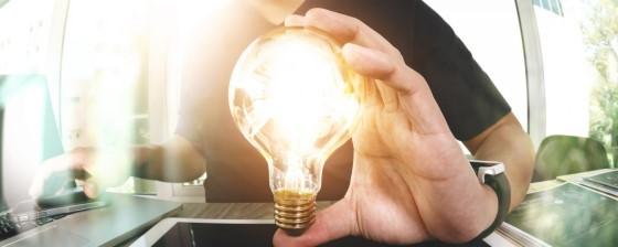yeni girişimcilik fikirleri