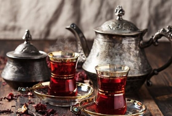 Çay Ocağı Açmak İsteyenlere Tavsiyeler