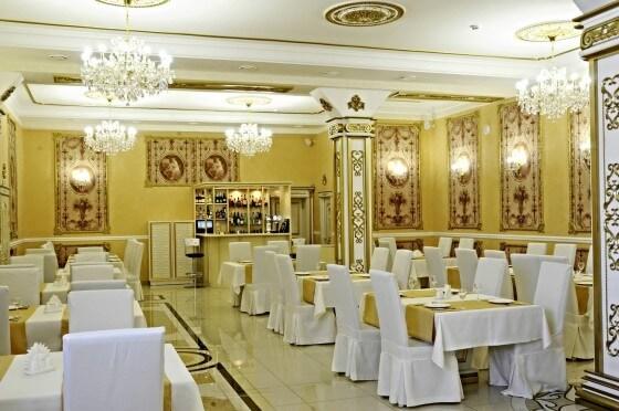 Düğün Salonu Açma Maliyeti