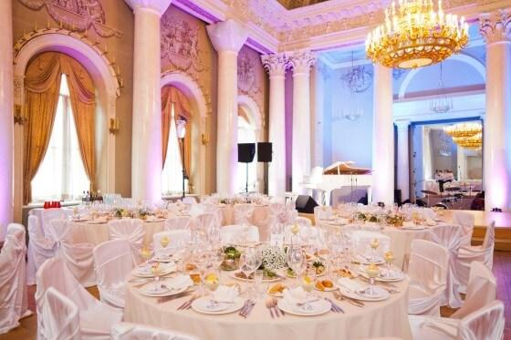 Düğün Salonu Aylık Kazancı