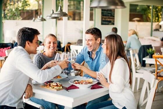 Restoran nasıl açılır