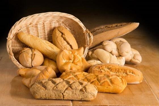 Ekmek Fırını açmak isteyenlere tavsiyeler