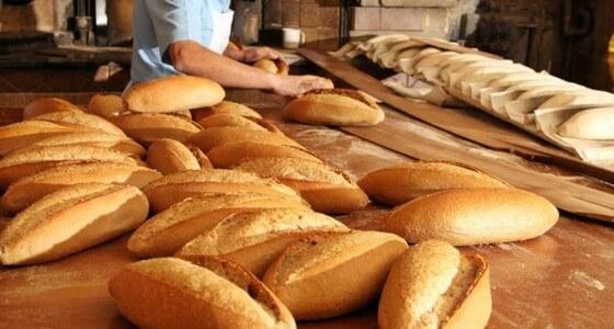 Ekmek fırını aylık kazancı