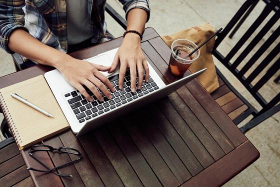 Bilgisayardan Yazı Yazarak Para Kazanabileceğiniz İşler