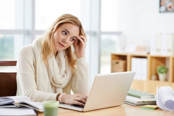 Evden Makale Yazarak Para Kazanmak İsteyenlere Tavsiyeler