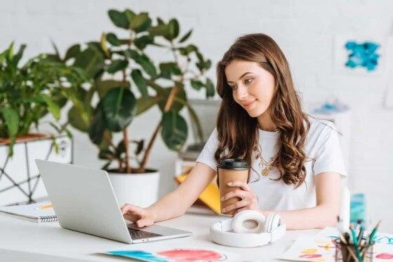 İnternet Sitelerine Yazı Yazarak Para Kazanma