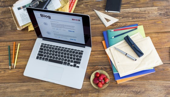 Makale Yazarak Para Kazanmak 2021 - Makale Yazma Siteleri