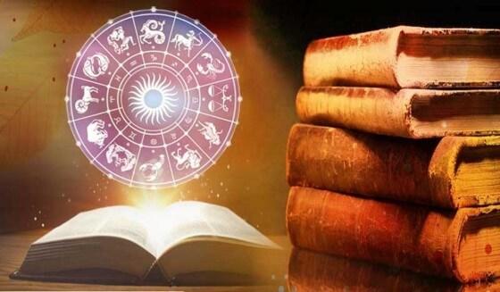 Astrolog Olmak İçin Hangi Bölüm Okumalı