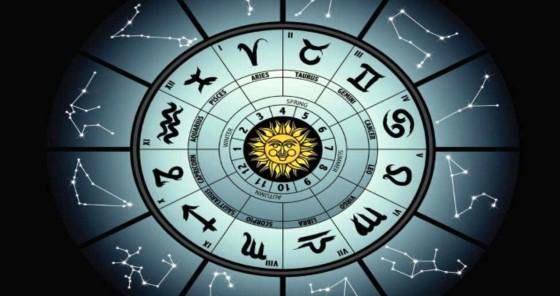 Astrolog nasıl olunur 1