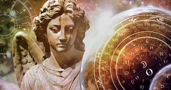 Astrolog nasıl olunur