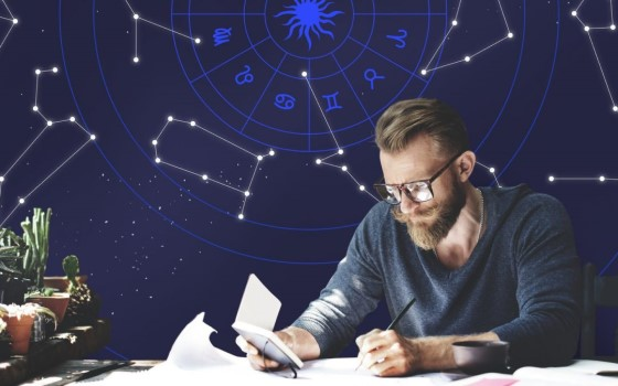 Astroloji Fakültesi ya da Okulu