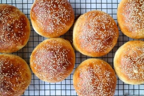 Butik Ekmek Üretimi
