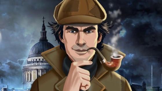 Dedektif olmak için kurslar