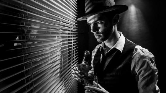 Dedektif olmak isteyenlere tavsiyeler