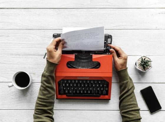 Makale yazma programları