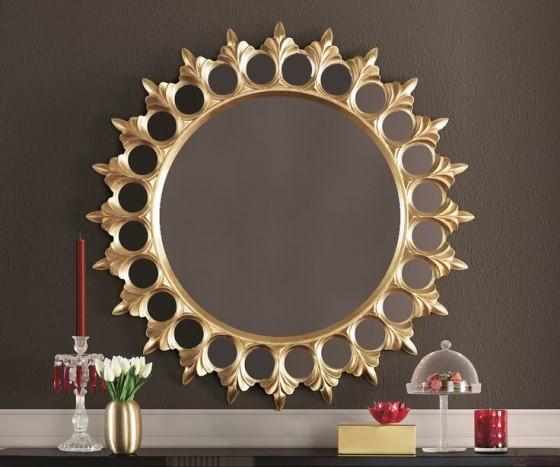 Premium Ayna Üretimi