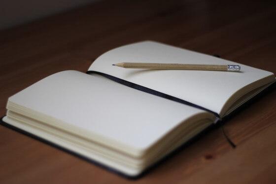 Roman Nasıl Yazılır