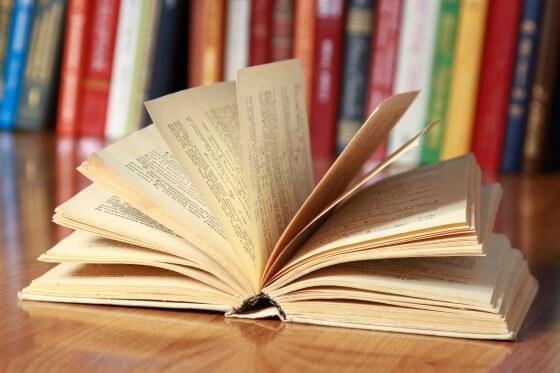 Yayınevi Kitap Bastırma