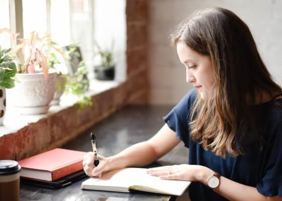 Yazılabilecek Kitap Konuları
