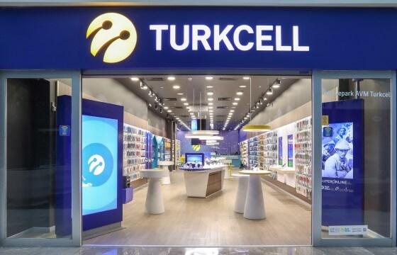 Turkcell Bayilik Almak