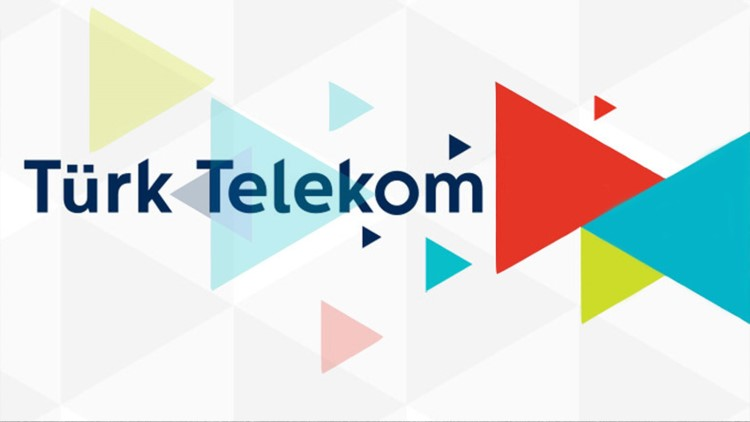 Türk Telekom Bayi Açma Şartları