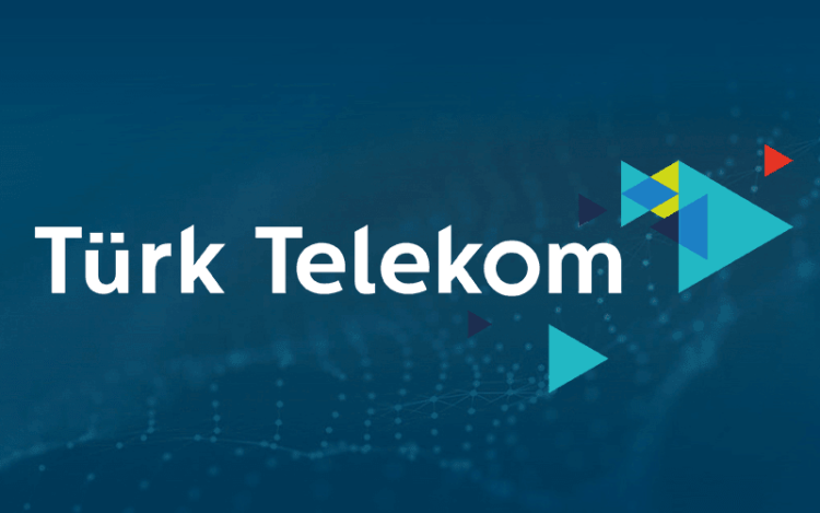 Türk Telekom Bayilik Şartları