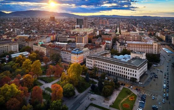 Bulgaristan'da iş kurmak