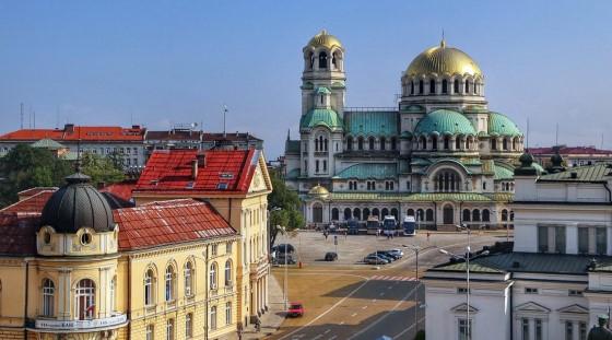 Bulgaristan'da ne iş yapılır