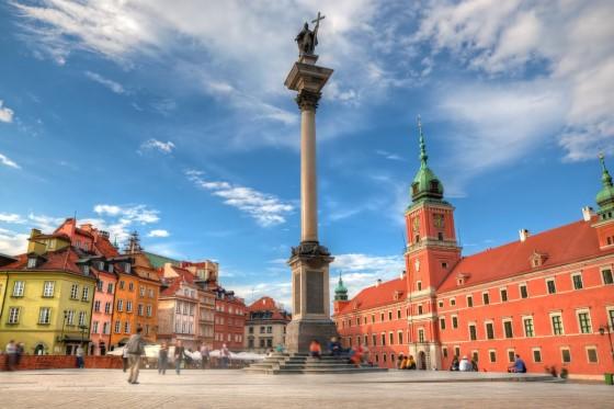 Polonya'da İş Kurmak 2