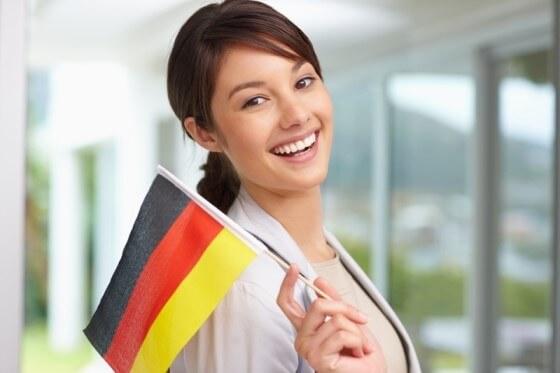 Almanya'da İş Kurmak