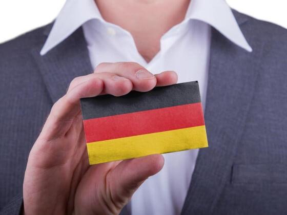 Almanya'da Ne İş Yapılır