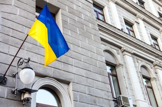 Ukrayna'da İş Kurmak
