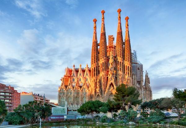 İspanya'da İş Kurmak