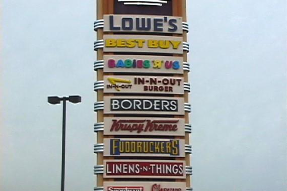 Bereketli Dükkan İsimleri