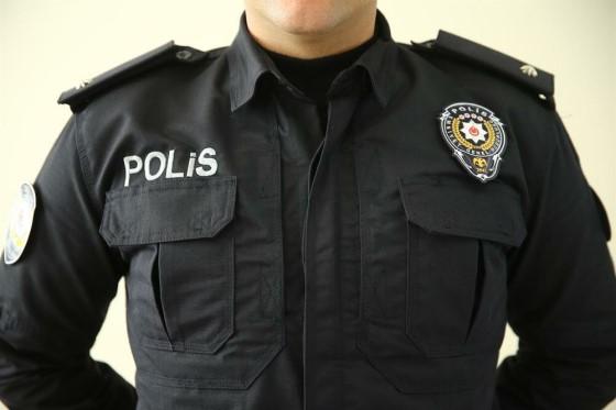 Sivil Polis Nasıl Olunur